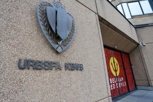 KBVB zeker: vervolging KV Mechelen en Waasland-Beveren perfect mogelijk op basis van reglement