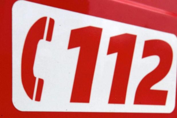 Les entreprises télécoms doivent transmettre au 112 les infos pour localiser l'appelant