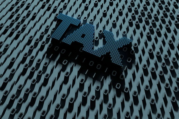Taxation du numérique: l'OCDE renvoie à plus tard les exigences américaines