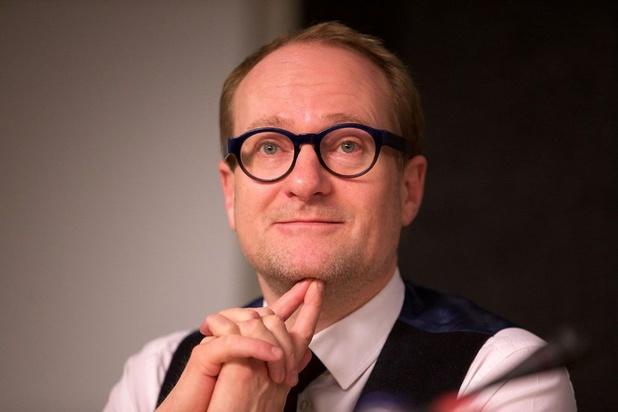 Vlaams minister Ben Weyts en Waalse collega willen luchtverkeersleiding regionaliseren