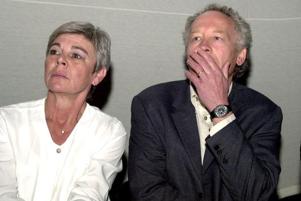 Marion Hänsel est décédée à l'âge de 71 ans