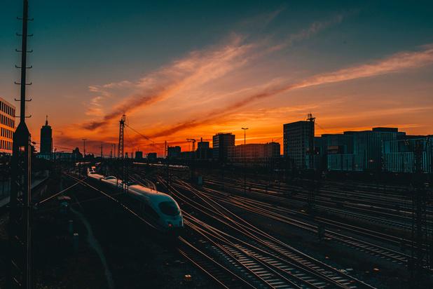 Le gouvernement fédéral débloque 2 millions d'euros pour les trains de nuit