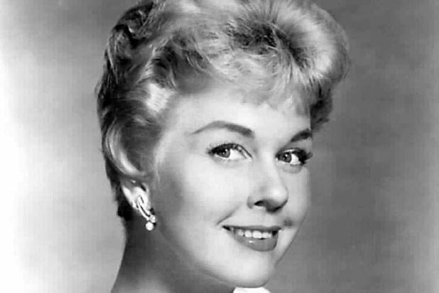 Amerikaanse actrice en zangeres Doris Day overleden