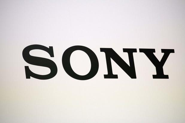 Sony: chute de 36% du bénéfice annuel