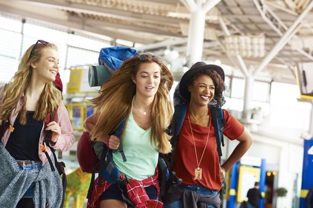 Nieuwe reisformule Happy Trip combineert hotelverblijf met voordelig treinticket