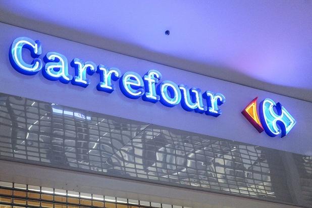 Carrefour ne vendra plus de viande de kangourou