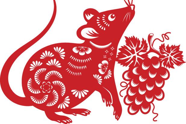 Votre horoscope chinois pour les fêtes (du 24 décembre 2020 au 6 janvier 2021)
