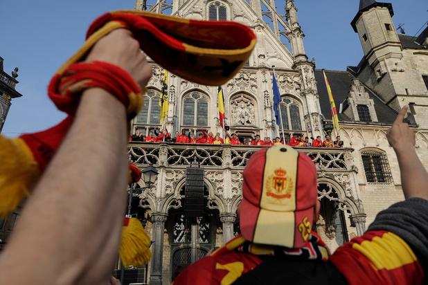 La requête de Malines rejetée, le club fixé sur son sort le 30 juin