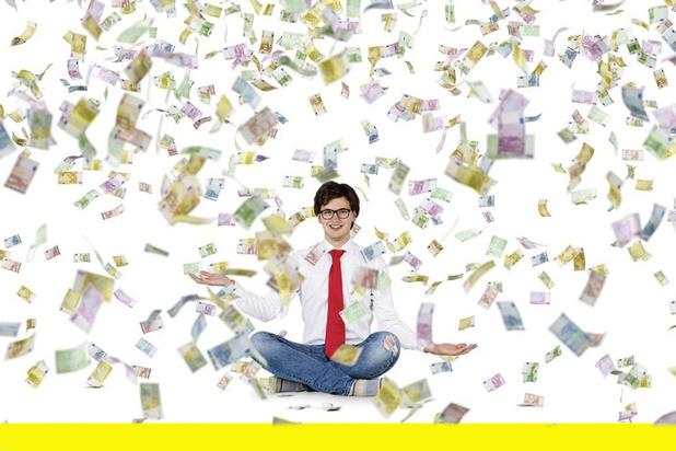 Comment lancer sa start-up sans levée de fonds?