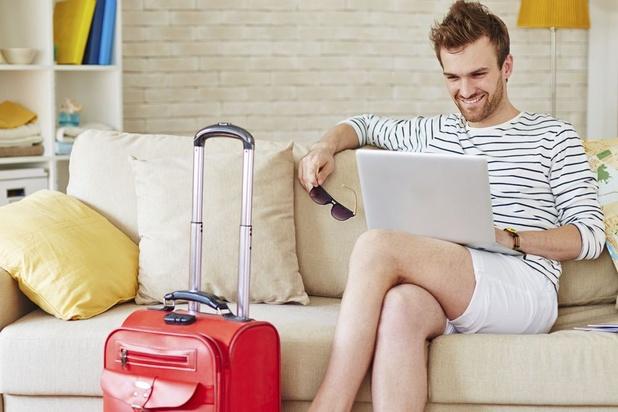 Interdiction des voyages non essentiels: Tour-opérateurs et agences de voyage déjà résignés pour  Carnaval
