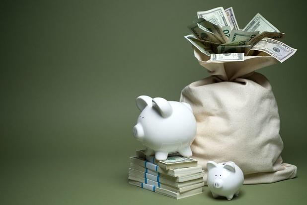 La Belgique, pays le plus généreux de l'OCDE en avantages fiscaux pour la R&D