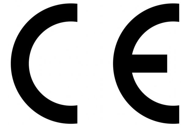 Review: certificatie en keurmerken elektronica (deel 1)