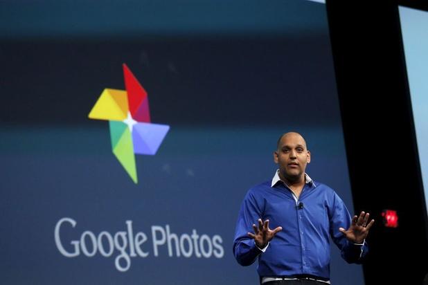 Un bug dans Google Photos envoie des vidéos privées à d'autres utilisateurs