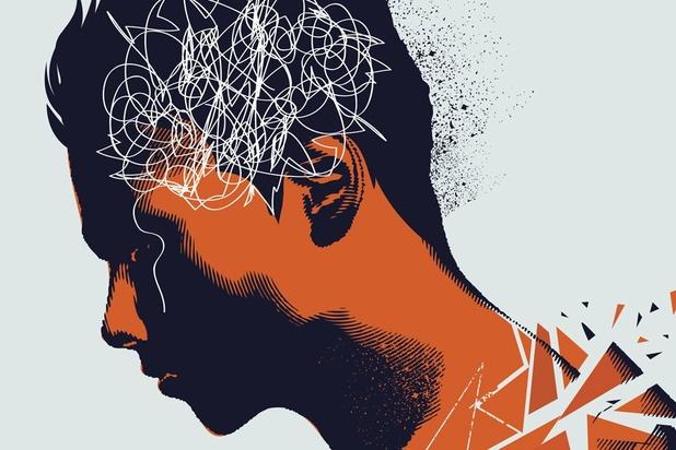 De verdoken strijd tegen euthanasie bij psychisch lijden