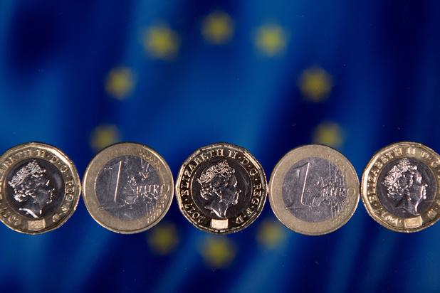L'UE attend de nouvelles propositions britanniques sur le Brexit