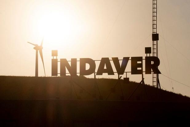 Deux entreprises investissent 100 millions pour une centrale destinée à brûler les déchets de bois