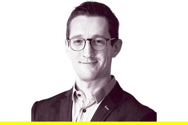 [NOUVEAU] Trends Talk: les entrepreneurs face à la crise du coronavirus
