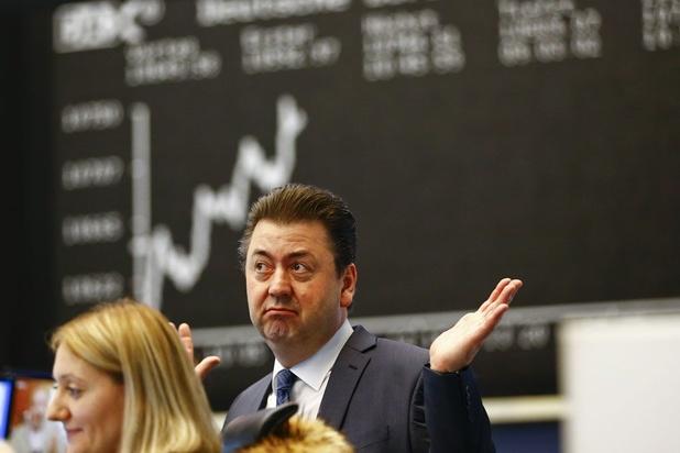 Imposer les 35 heures aux traders européens? La question divise