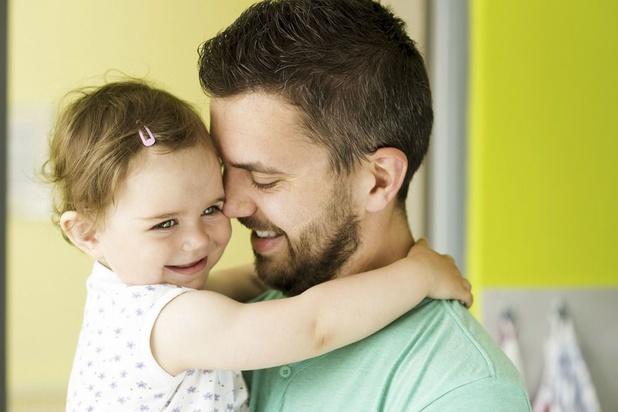 Succès pour le demi-jour de congé parental par semaine ou jour entier par quinzaine