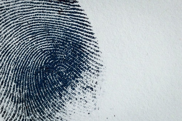 L'Europe prépare une banque de données biométriques unifiée
