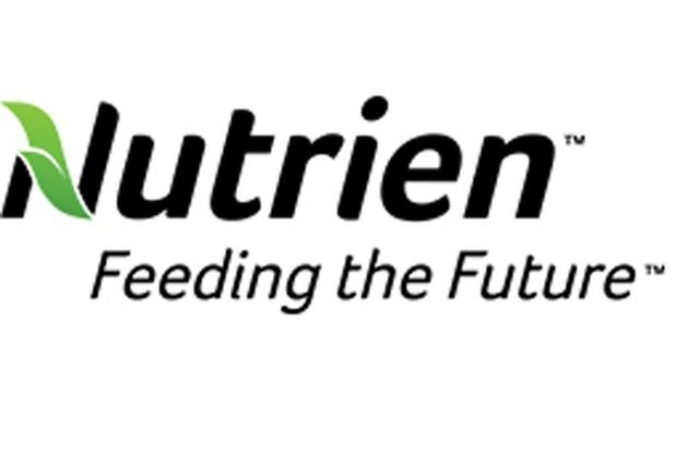 Nutrien: attendre une fenêtre d'entrée plus attrayante
