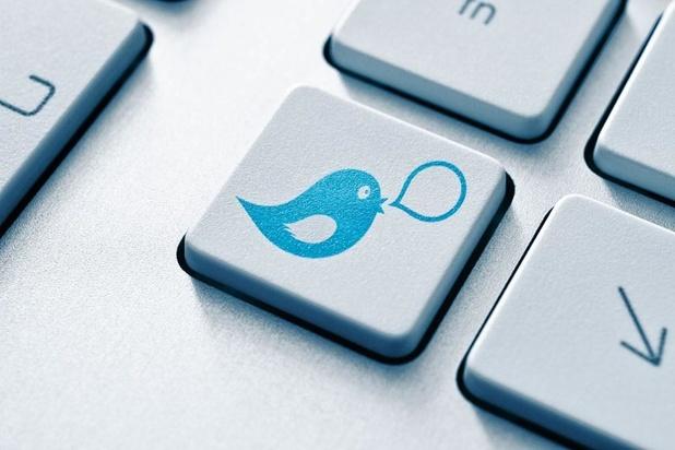 Twitter bestrijdt 'desinformatie' over stemmen per post