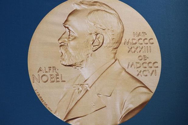 Covid: les Nobel 2021 en sciences et littérature seront remis dans les pays des lauréats