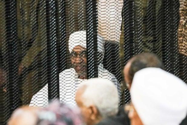 Procès de Béchir au Soudan: la défense demande sa libération sous caution