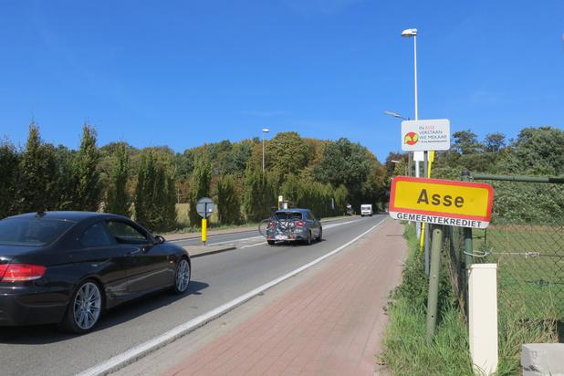 À Asse, les vendeurs du marché obligés de parler néerlandais sous peine de perdre leur licence