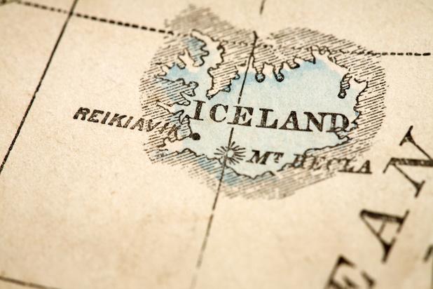 L'Islande pourrait être le premier pays à adopter une Constitution participative