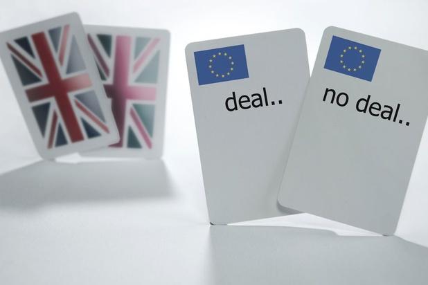 Le jeu des 7 erreurs du Brexit