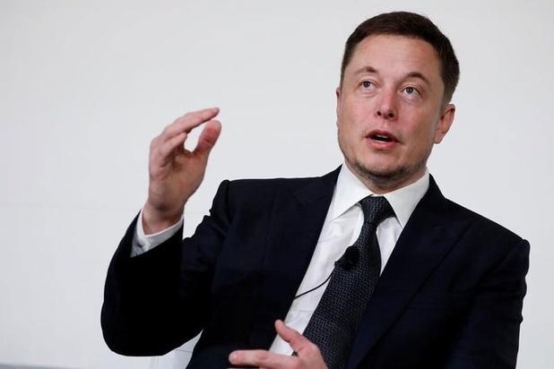 Elon Musk et le gendarme boursier obtiennent une semaine de plus pour s'accorder