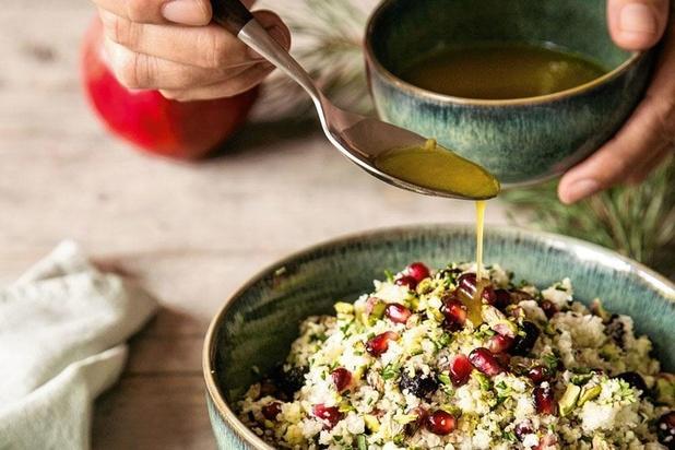 Les secrets du couscous (+ recettes)