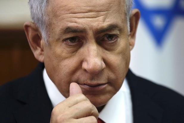 Le spectre de nouvelles élections se fait plus net en Israël