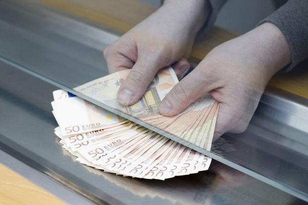 Studie in Berlijn van start: 120 Duitsers krijgen drie jaar lang basisinkomen van 1.200 euro per maand
