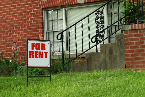 """""""N'achetez pas un appartement mais louez-le!"""""""
