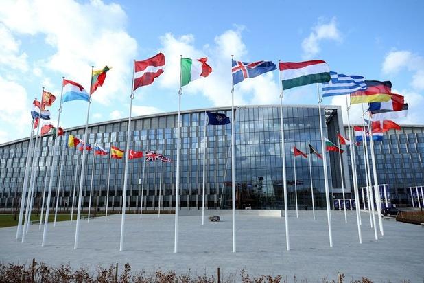 NAVO waarschuwt na cyberaanvallen op ziekenhuizen en onderzoekers