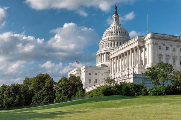 Accord trouvé au Congrès américain pour éviter un défaut de paiement potentiellement catastrophique