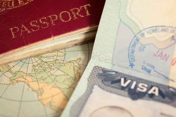 La Grande-Bretagne a copié illégalement la banque de données Schengen