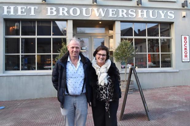William Deylgat van Het Brouwershuys overleden op 50-jarige leeftijd