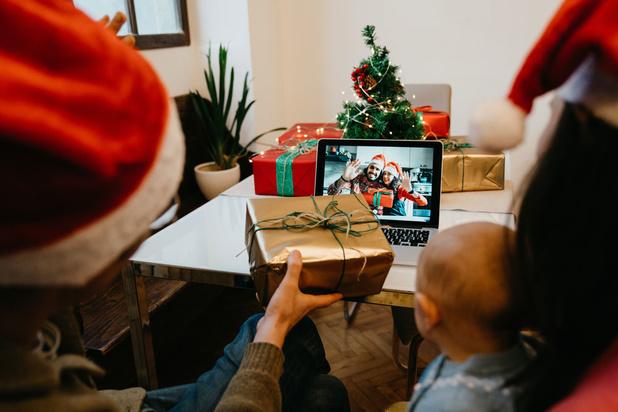 """Fêter Noël, """"Oui, mais comment ?"""": l'avis des experts"""