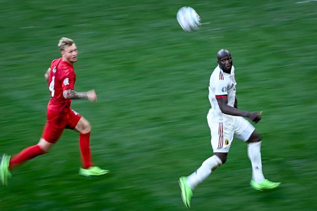 Euro 2020: victoire des Diables contre le Danemark: les réactions