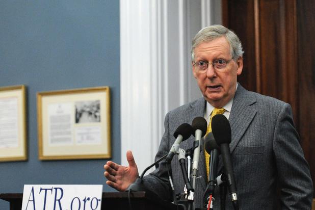 Kamervoorzitters in Amerikaans Congres bekritiseren Trump voor terugtrekking uit Noord-Syrië