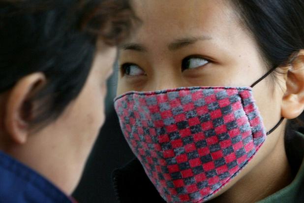 Un mystérieux virus inquiète en Chine