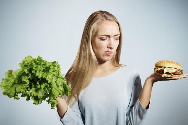 Un décès sur cinq lié à une mauvaise alimentation