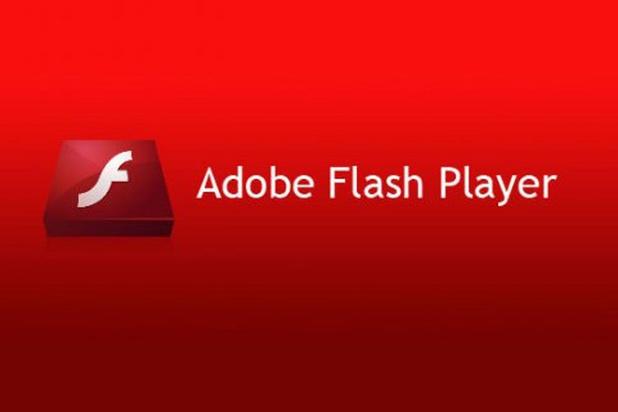 Microsoft cessera cette année de supporter Flash
