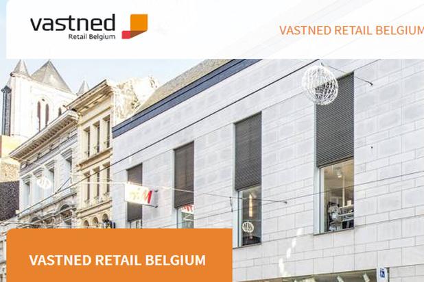 Lezersvraag: Wat zijn de kansen van Vastned Retail Belgium?