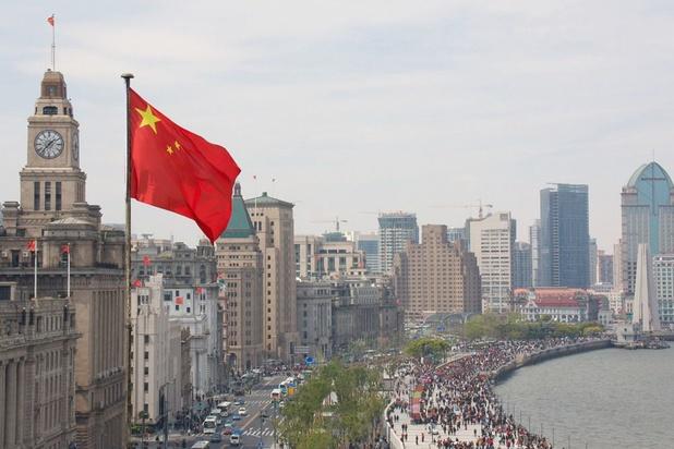 En Chine, les exportations repartent à la hausse malgré le conflit commercial