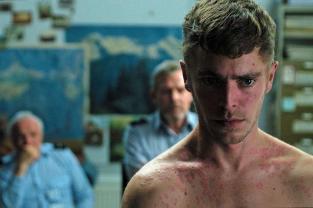 Tv-tip: een nieuwe gruwelijke misdaad in het tweede seizoen van 'La trêve'