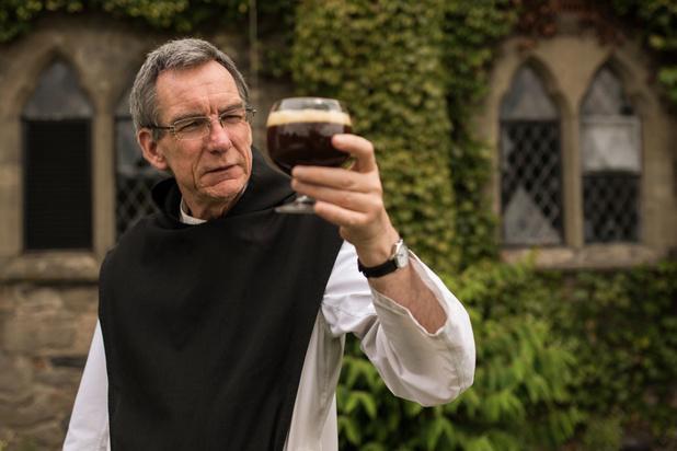 Quand des moines britanniques se convertissent à la bière artisanale